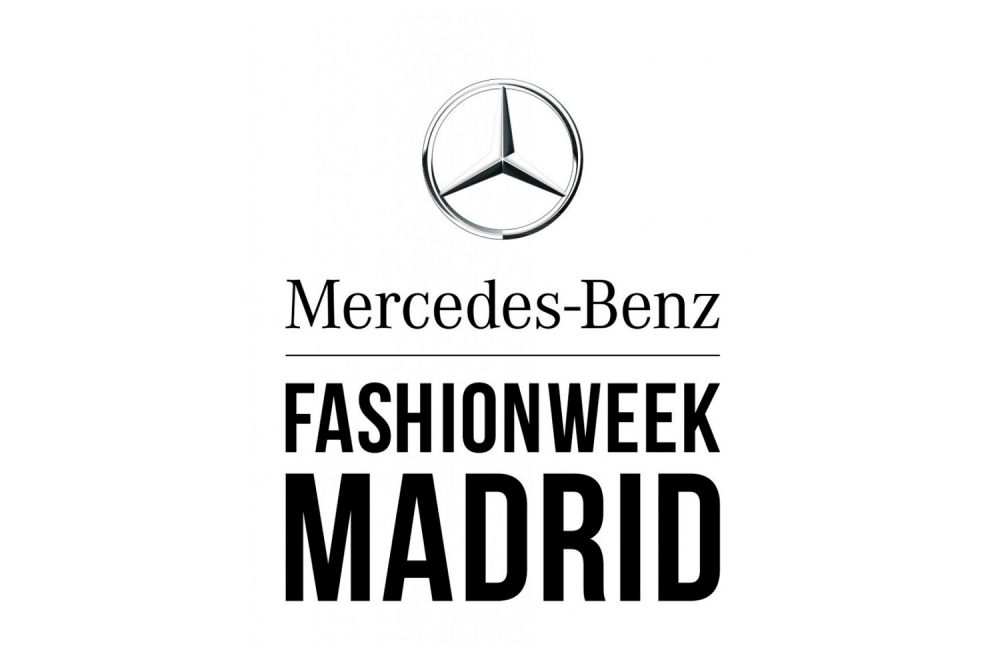 fashion-week-madrid