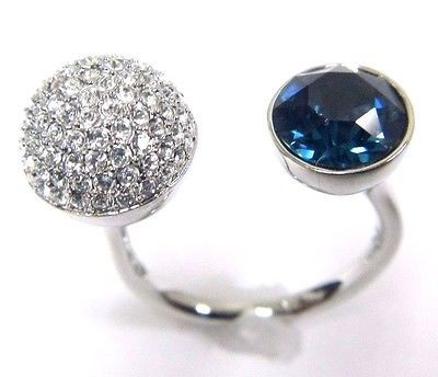 forward-ring-montana-blue-crystal-size-7-eur