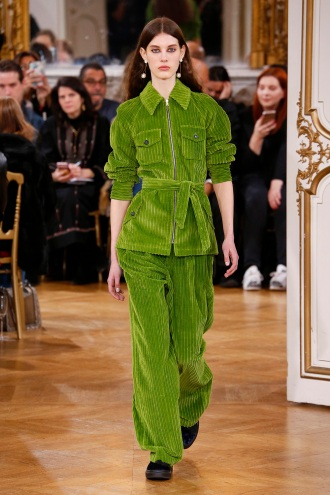 RTW Paris Winter 2017