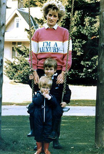 Princess-Diana-and-the-Princes-princess-diana-and-her-sons-30510378-338-500