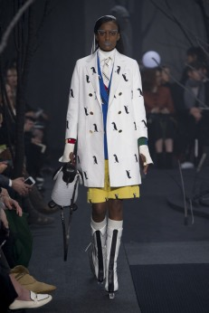 Thom-Browne-Fall-2017-Collection-NYFW-New-York-Fashion-Runway-Looks-Tom-Lorenzo-Site-5